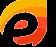 EduToken logo