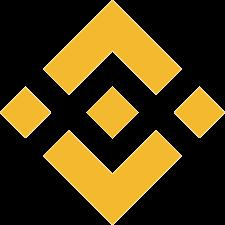 BNB-Safe logo