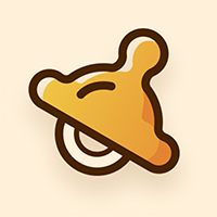 BabySwap logo