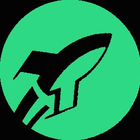 Instomoon Airdrop logo