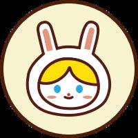 Rabbit Finance logo
