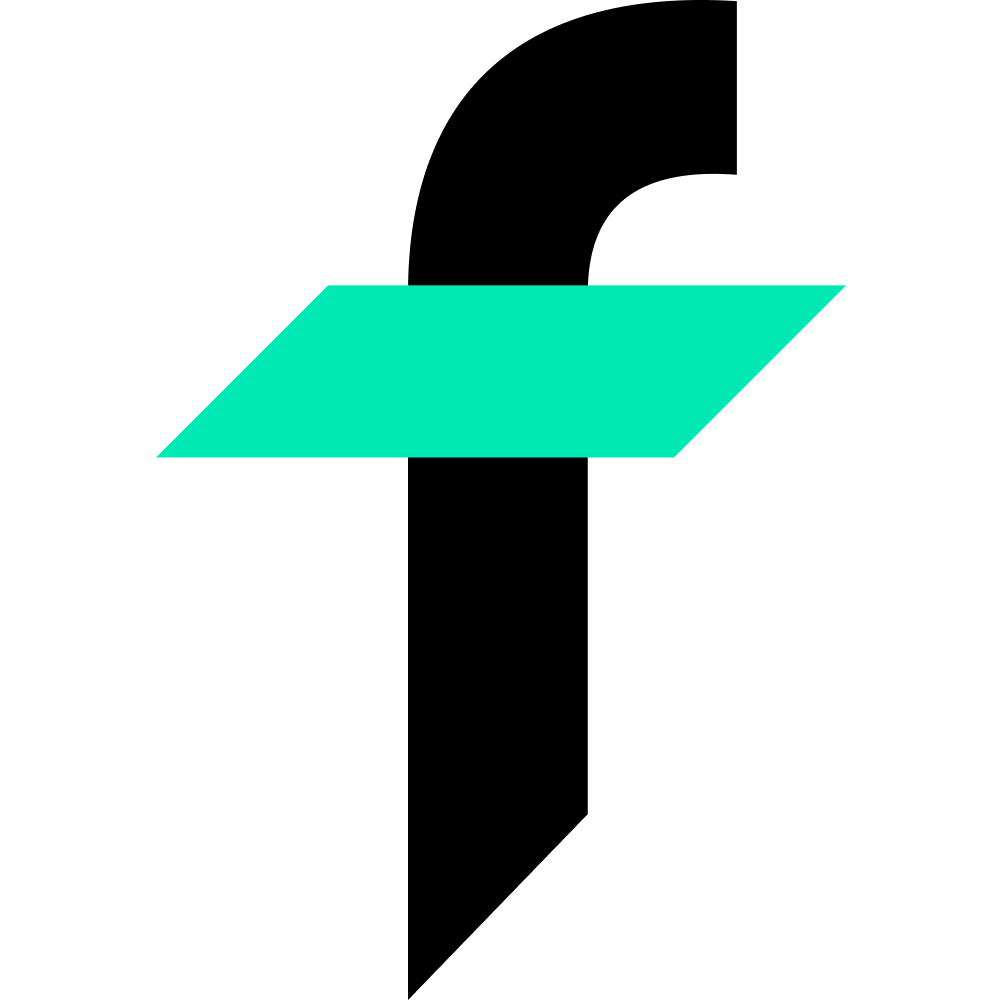 TomoFinance logo