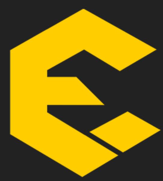 ElonCity logo