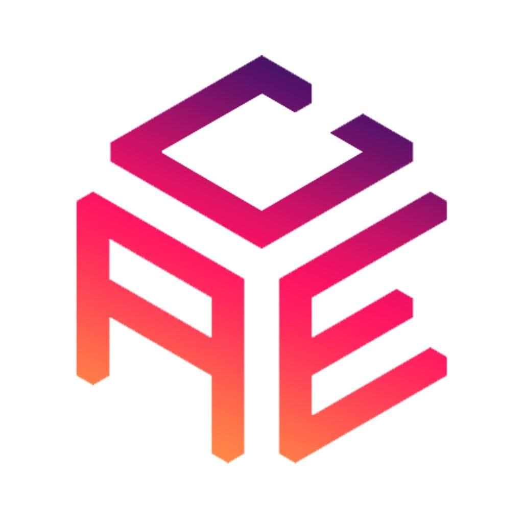 NFTAuction.Exchange logo