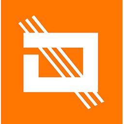 wDdai logo