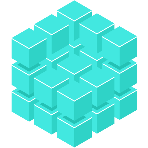 3DMoon logo