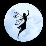 FairyFarming logo