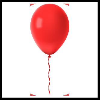 Balloon Farms logo