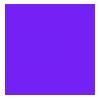 Holdefi logo