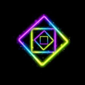 RetroDefi logo