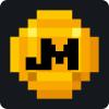 JustMoney logo