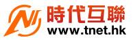 時代互聯 logo
