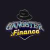 Gangster Finance logo