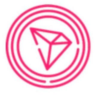 Tron Ark logo