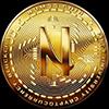NUMSSCOIN logo