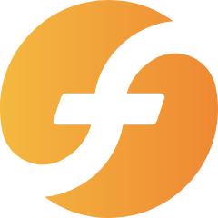 Filet logo