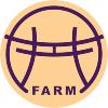 DojoFarm Finance logo