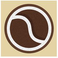 Coffee Finance logo
