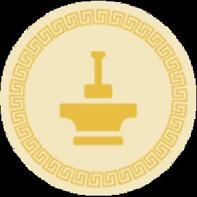 Hepa Finance logo