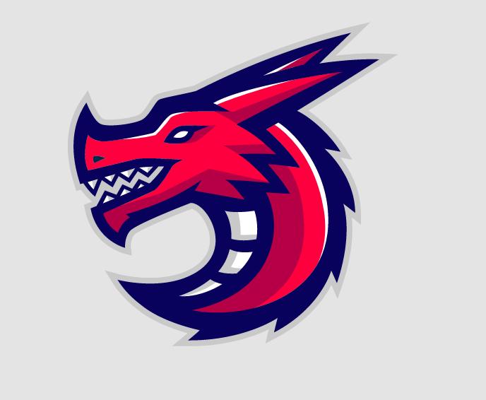 ITCOINPRO logo