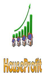 HouseProfitMatic logo
