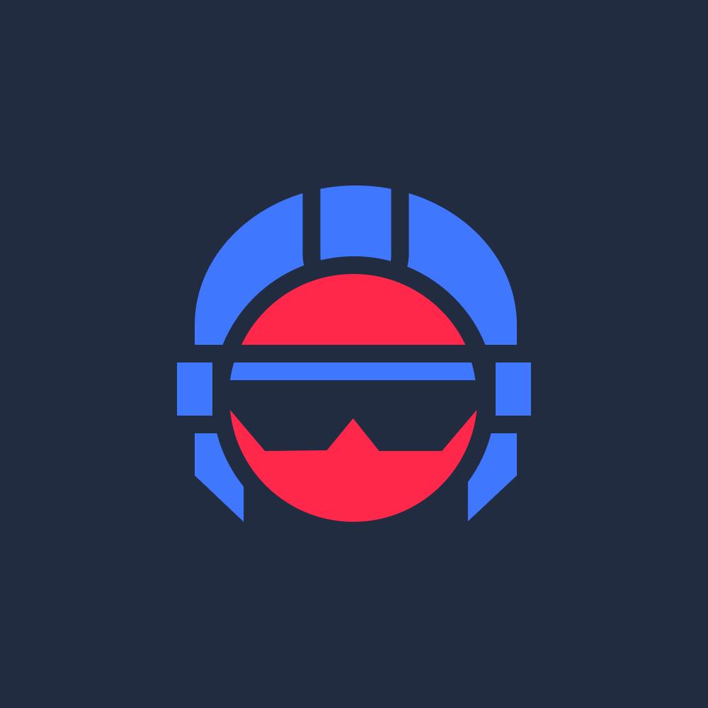 Noft Games logo