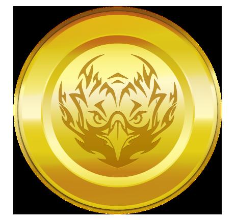 PolyHawk Finance logo