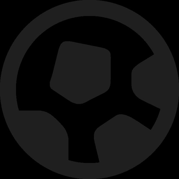 NewBet logo