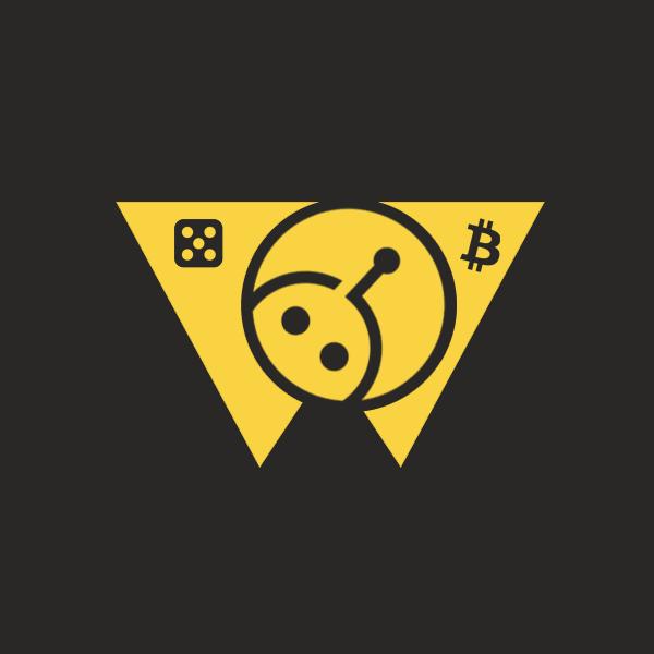 Web DiceBot logo