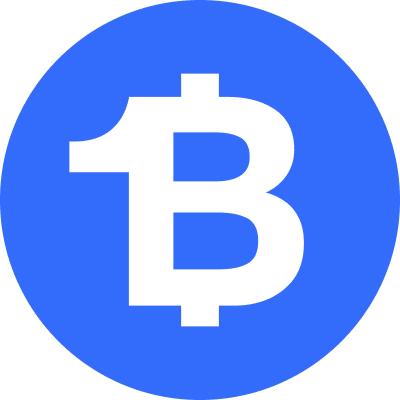 Onebasis  logo