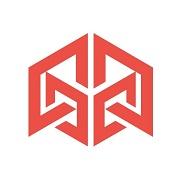 TEN Finance logo