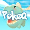 PokeQ NFT logo