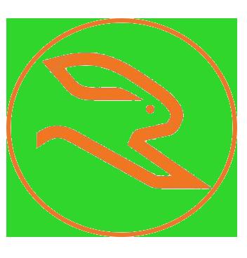 Memodex Airdrop logo