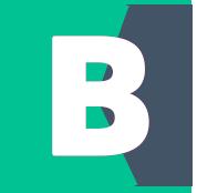 BemChain logo