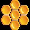 HoneyFarm Finance logo