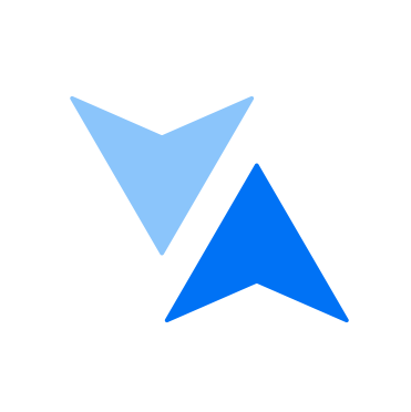 NFTrade logo