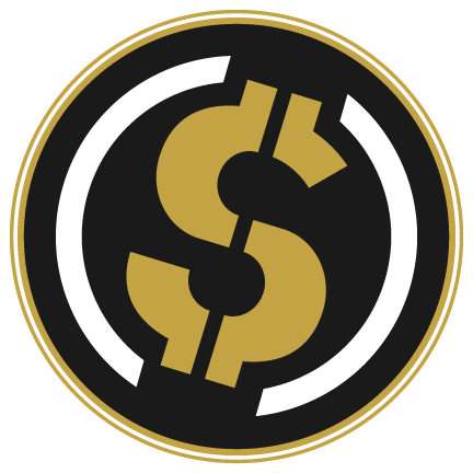 Satoshi Casino logo