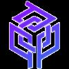 PolyDEX logo