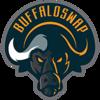 Buffalo Swap logo
