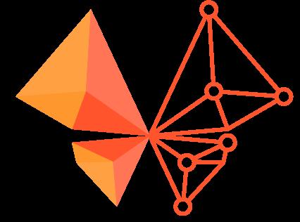 Deffect logo