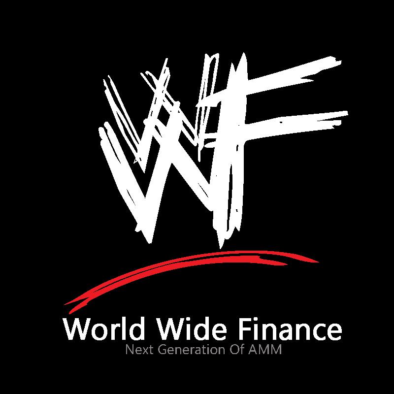 WWF Swap logo