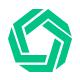 Morpher DEX logo