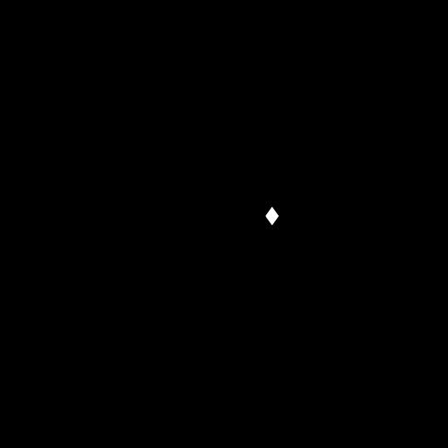 DeCAs logo