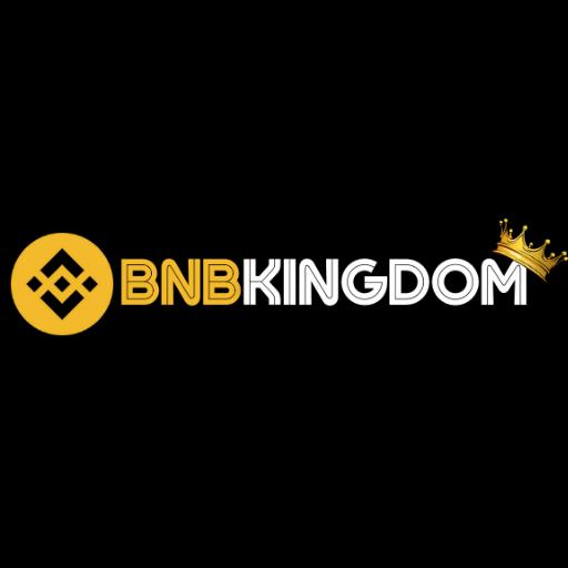 BNBKingdom logo