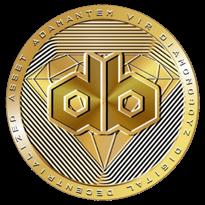Diamond Boyz Coin (DBZ) logo