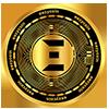 EEZY Coins logo