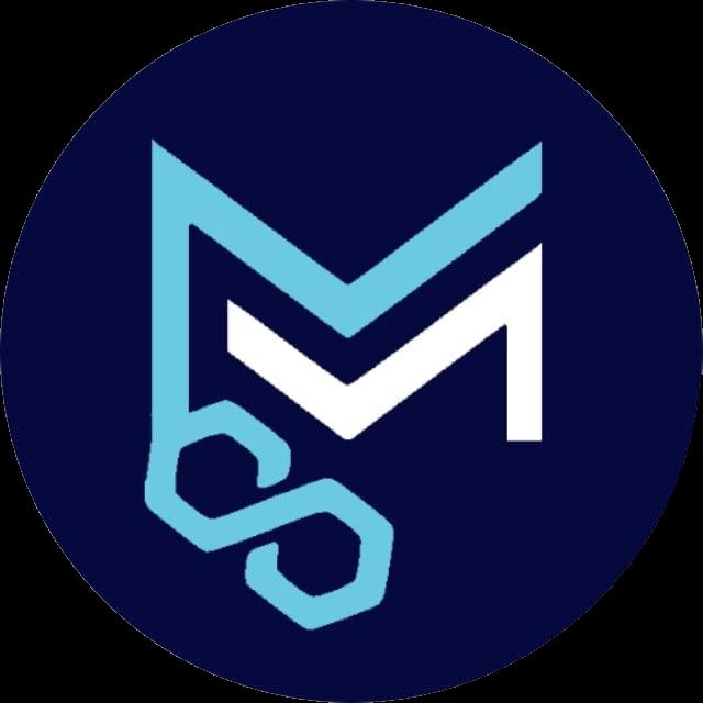 Megamatic logo
