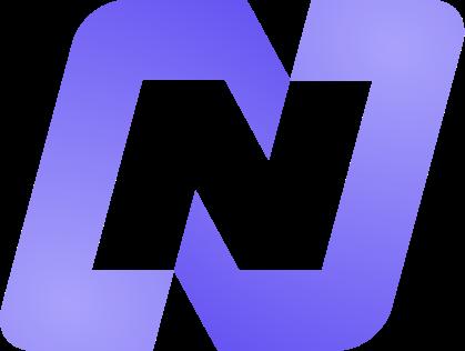 NAOS Finance logo