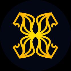 Xtralion.finace logo