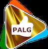 PalGold Staking logo